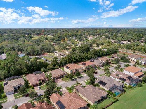 1128-bella-vista-circle--longwood--fl-32779----51.jpg