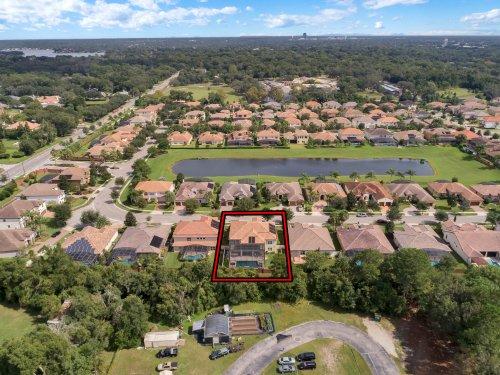1128-bella-vista-circle--longwood--fl-32779----58-edit.jpg