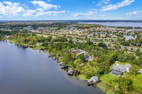 6564-lagoon-street--windermere--fl-34786----05.jpg