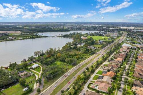 6564-lagoon-street--windermere--fl-34786----10.jpg
