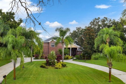 14025-country-estate-drive--winter-garden--fl-34787----01.jpg