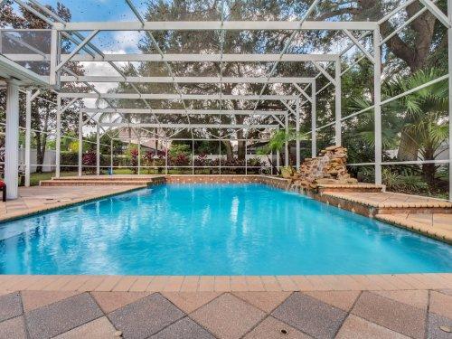 14025-country-estate-drive--winter-garden--fl-34787----05.jpg
