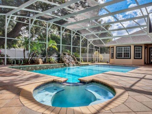 14025-country-estate-drive--winter-garden--fl-34787----08.jpg