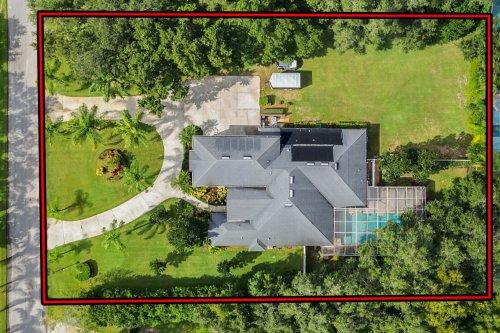 14025-country-estate-drive--winter-garden--fl-34787----55-edit.jpg