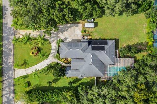 14025-country-estate-drive--winter-garden--fl-34787----55.jpg