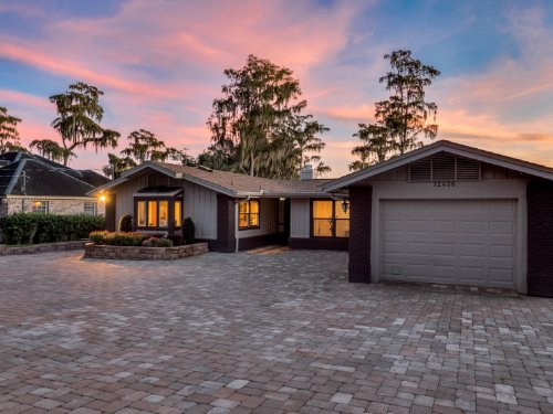 12436-summerport-lane--windermere--fl-34786----04---twilight.jpg