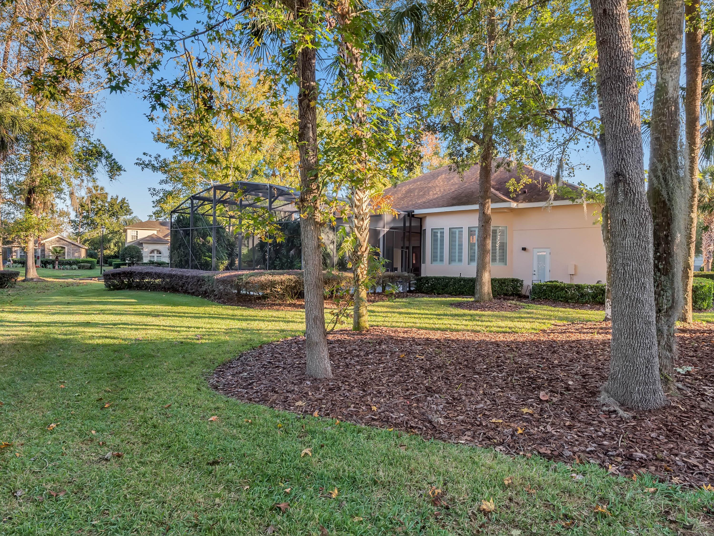 5542-forest-oak-point--sanford--fl-32771----05---exterior.jpg