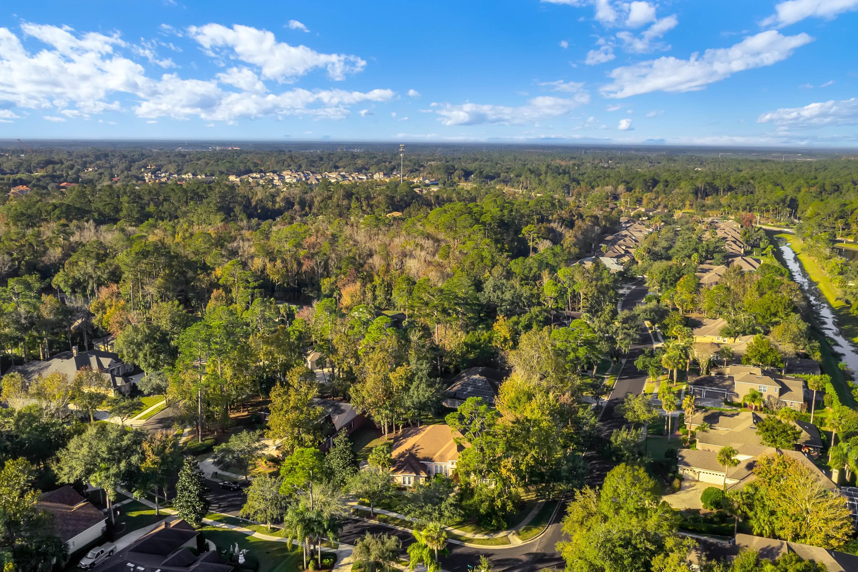 5542-forest-oak-point--sanford--fl-32771----12---exterior.jpg