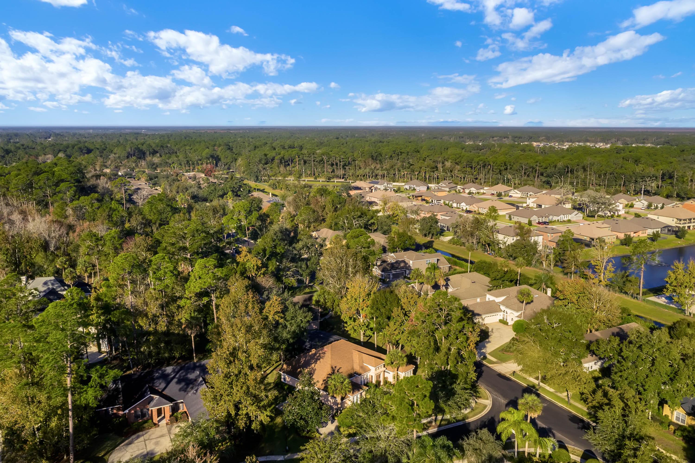 5542-forest-oak-point--sanford--fl-32771----13---exterior.jpg