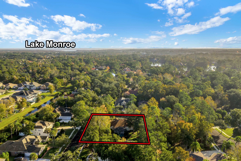 5542-forest-oak-point--sanford--fl-32771----15---exterior-edit-edit.jpg