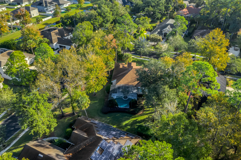 5542-forest-oak-point--sanford--fl-32771----16---exterior.jpg