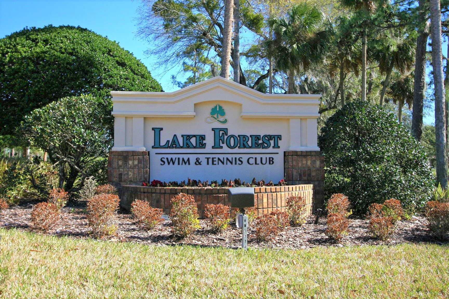 lake-forest-community-mls-hid518673-roomlakeforest.jpg