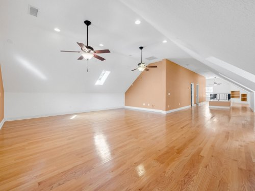 33232-windy-oak-street--sorrento--fl-32776----17.jpg
