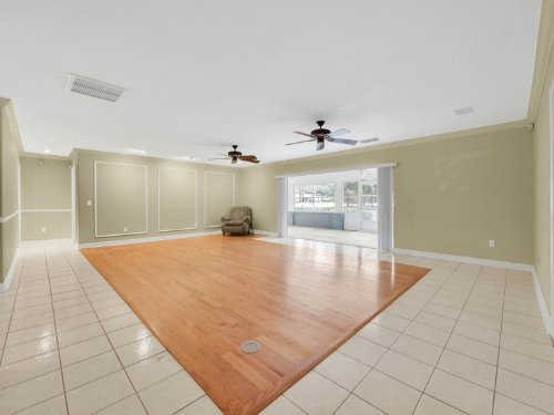 33232-windy-oak-street--sorrento--fl-32776----22.jpg