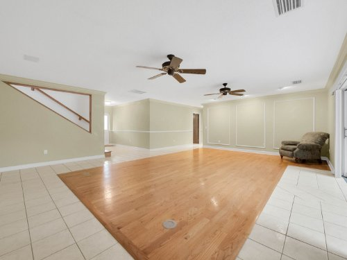 33232-windy-oak-street--sorrento--fl-32776----23.jpg