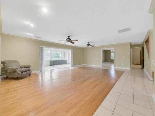 33232-windy-oak-street--sorrento--fl-32776----24.jpg