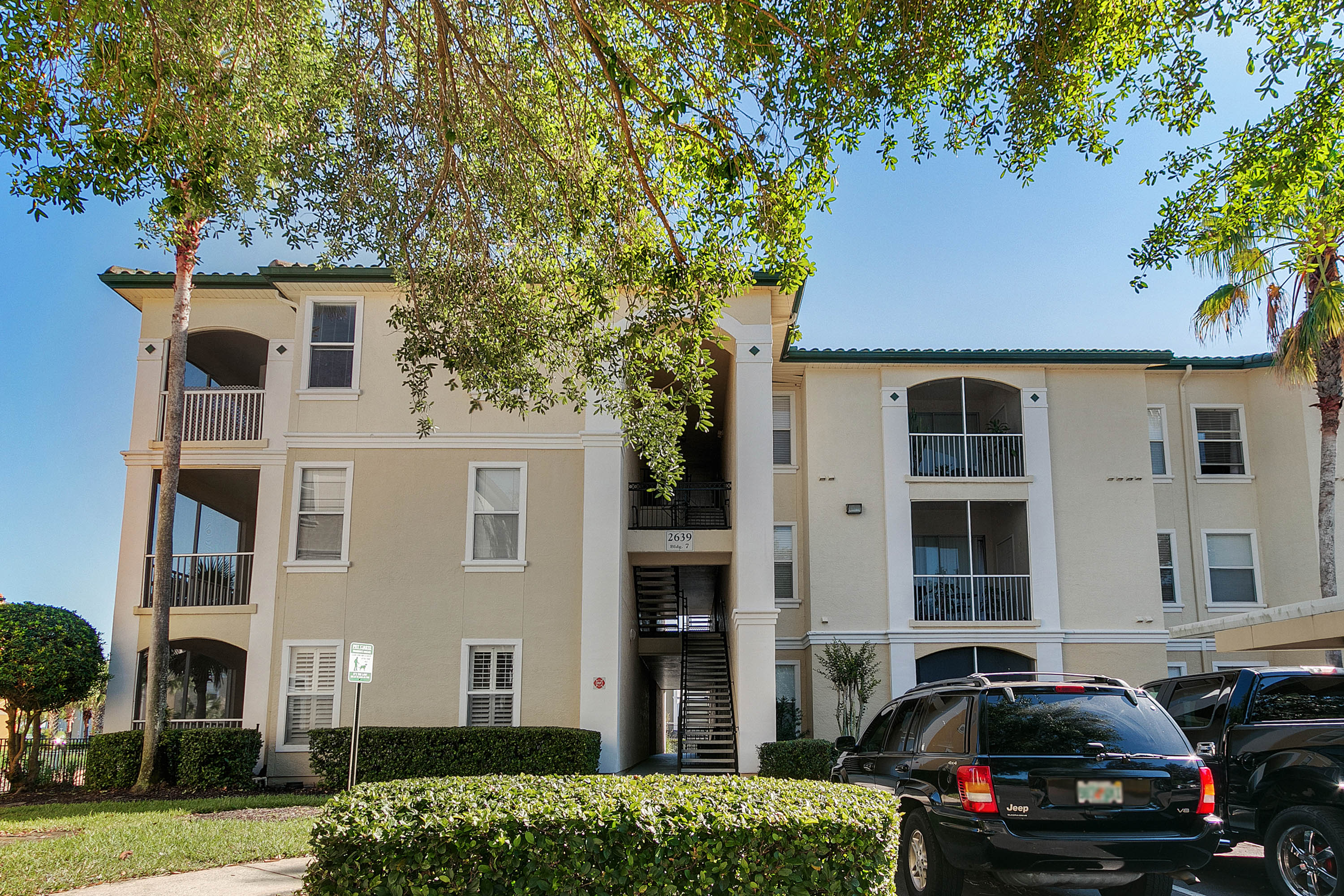 2639-maitland-crossing-way--unit-101--orlando--fl-32810----01.jpg
