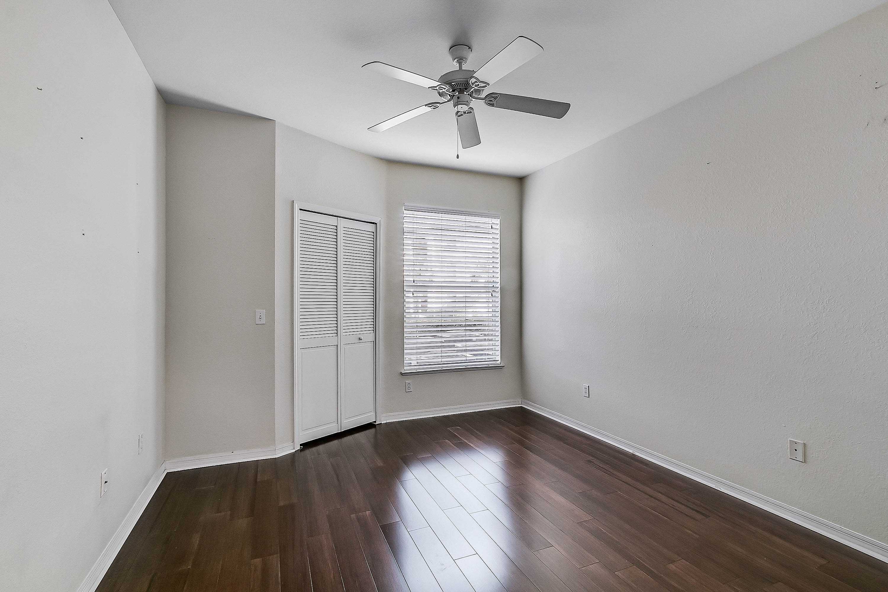 2639-maitland-crossing-way--unit-101--orlando--fl-32810----03.jpg