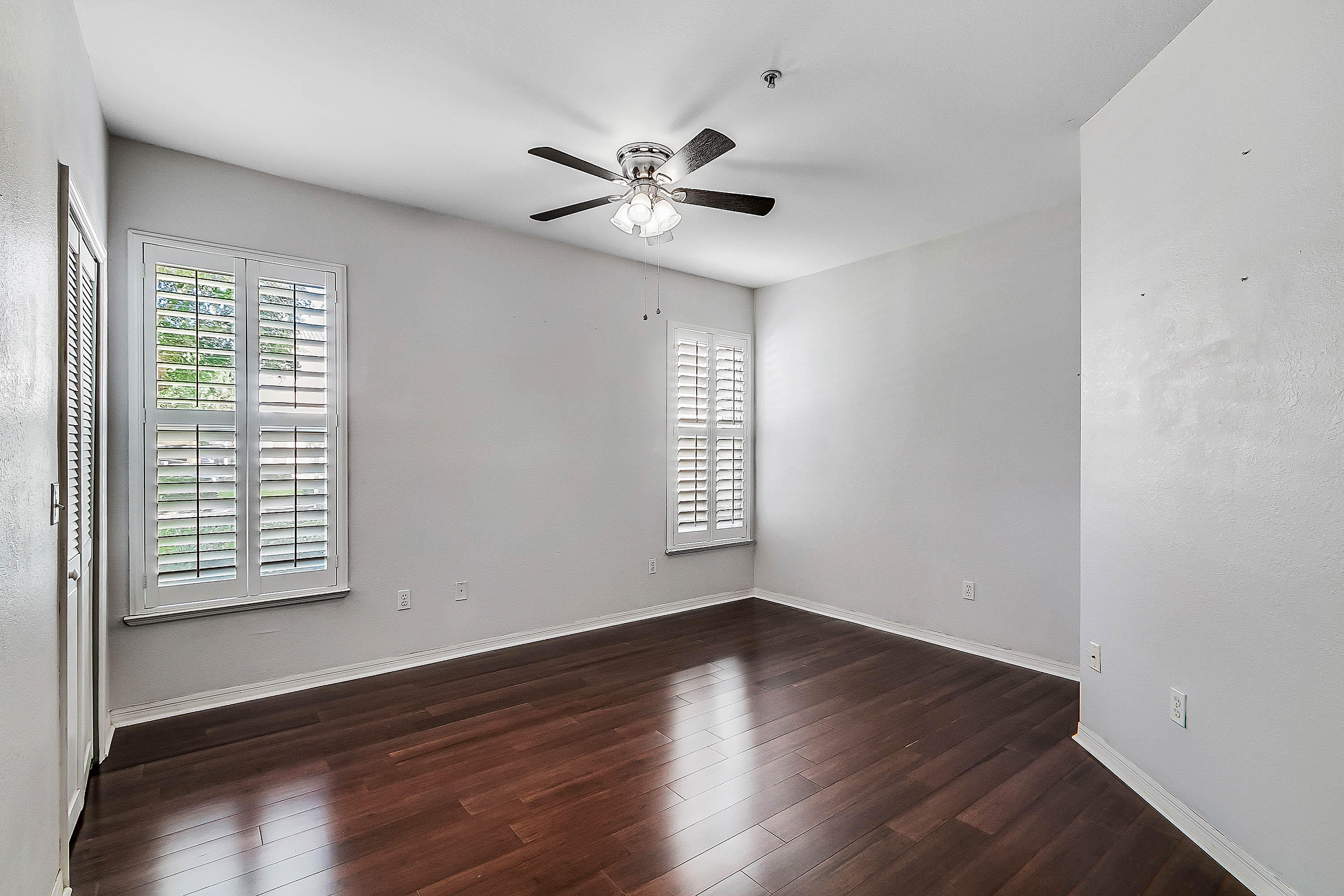 2639-maitland-crossing-way--unit-101--orlando--fl-32810----05.jpg