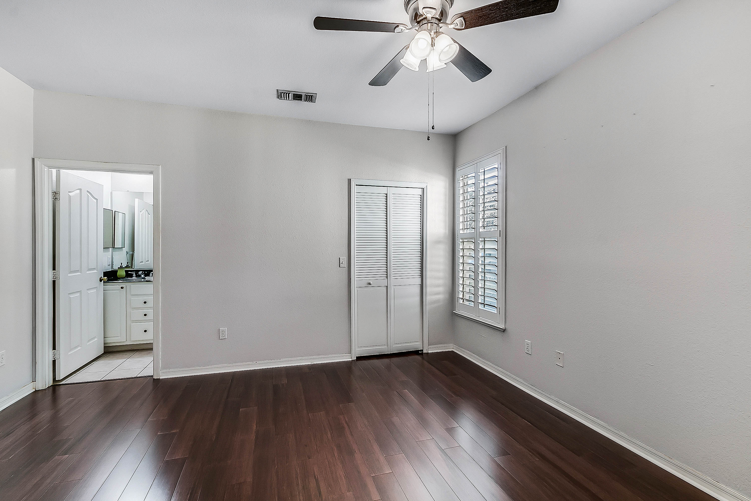 2639-maitland-crossing-way--unit-101--orlando--fl-32810----06.jpg