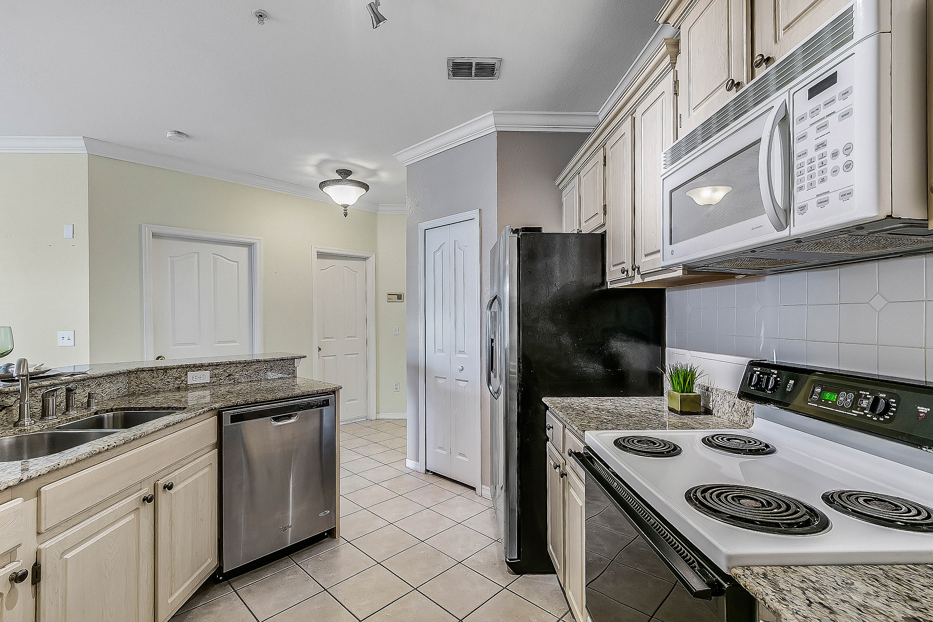 2639-maitland-crossing-way--unit-101--orlando--fl-32810----10.jpg