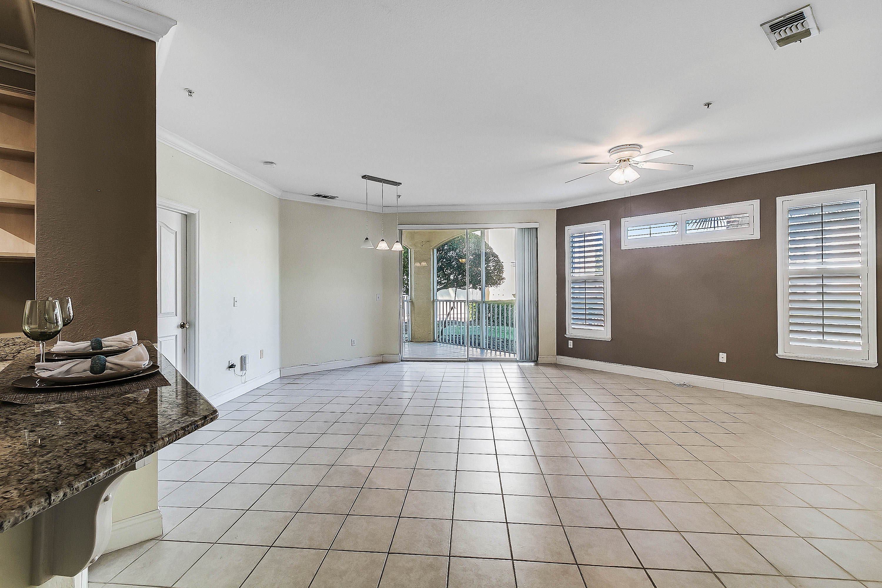 2639-maitland-crossing-way--unit-101--orlando--fl-32810----11.jpg