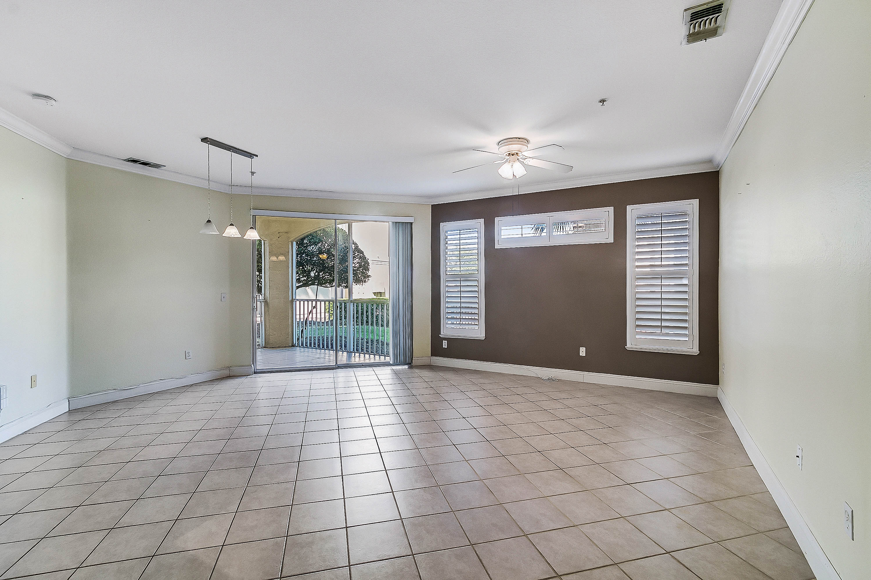 2639-maitland-crossing-way--unit-101--orlando--fl-32810----12.jpg