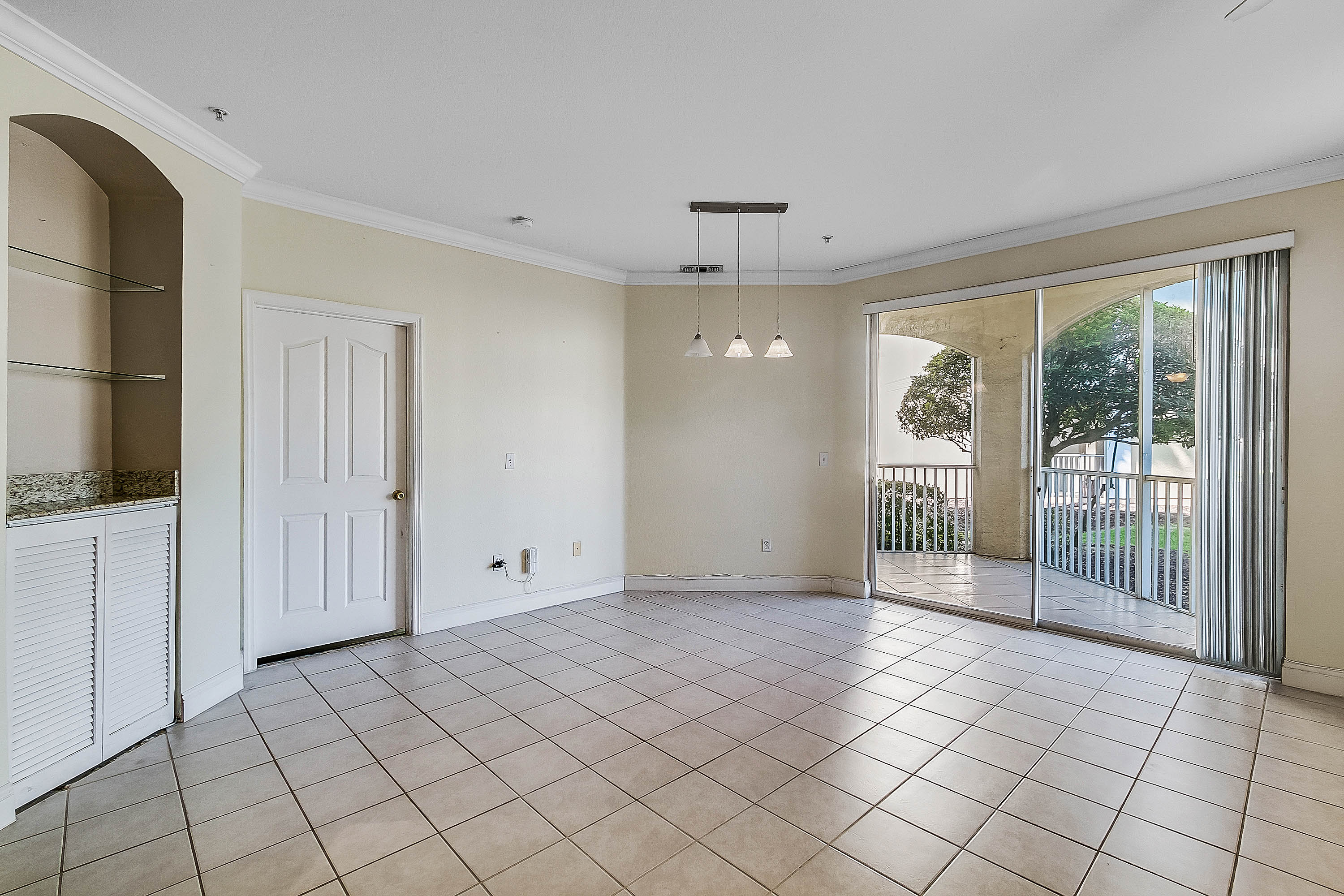 2639-maitland-crossing-way--unit-101--orlando--fl-32810----13.jpg