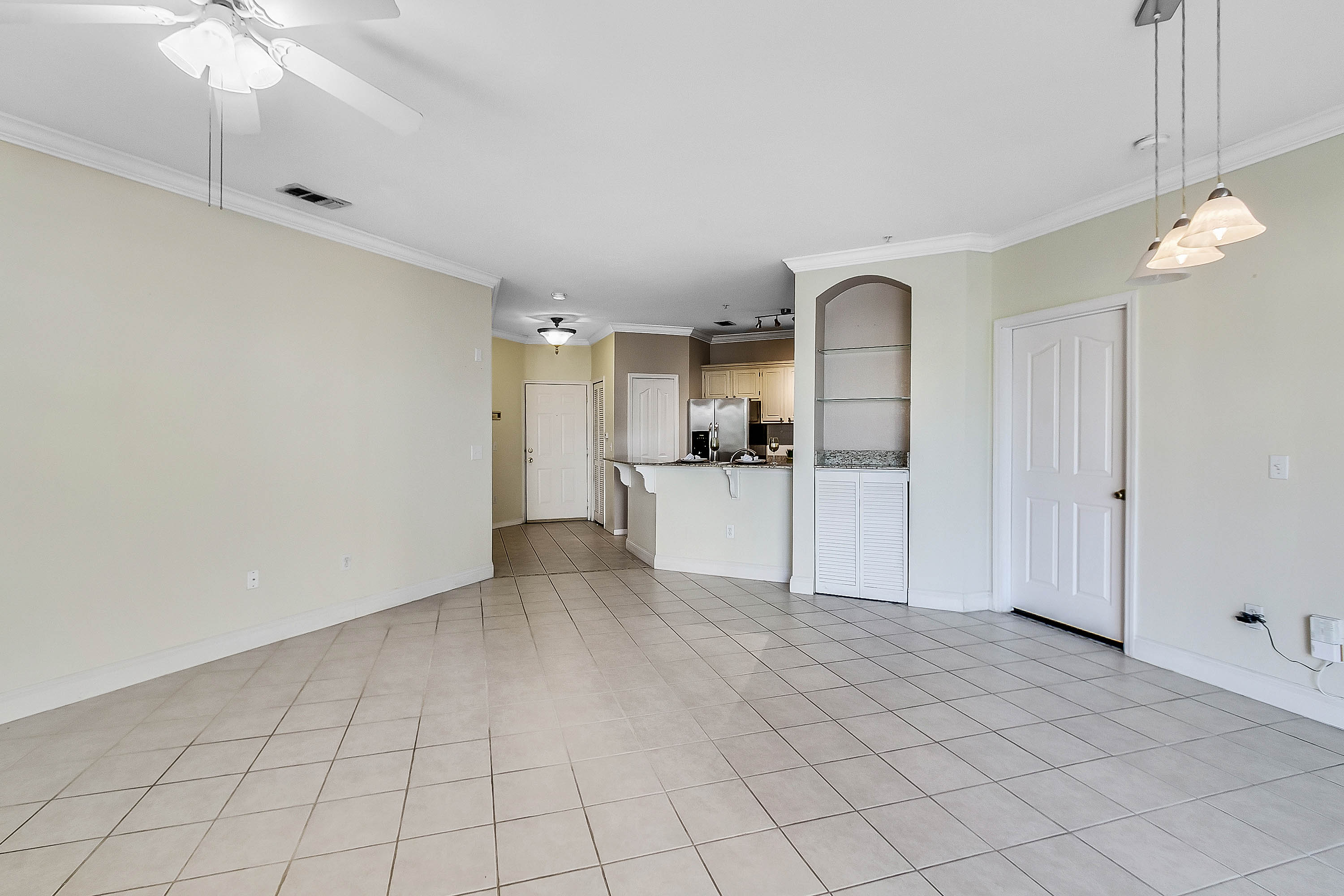 2639-maitland-crossing-way--unit-101--orlando--fl-32810----15.jpg