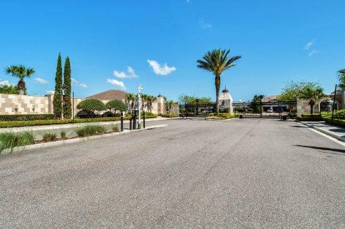 14832-borromini-street--montverde--fl-34756----43.jpg