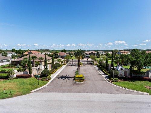 14832-borromini-street--montverde--fl-34756----59.jpg