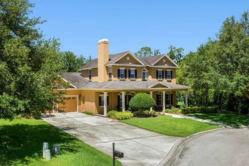 815-summerfield-drive--lakeland--fl-33803---04.jpg
