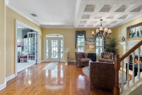 815-summerfield-drive--lakeland--fl-33803---13.jpg