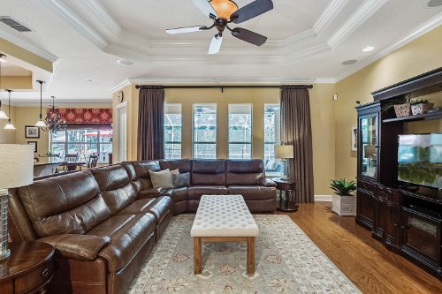815-summerfield-drive--lakeland--fl-33803---20.jpg