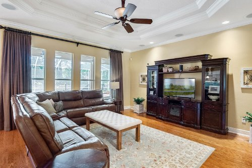 815-summerfield-drive--lakeland--fl-33803---21.jpg