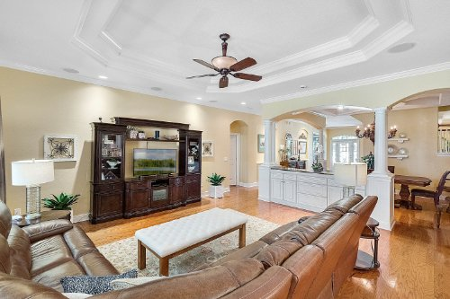815-summerfield-drive--lakeland--fl-33803---22.jpg