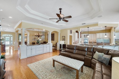 815-summerfield-drive--lakeland--fl-33803---23.jpg