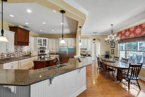 815-summerfield-drive--lakeland--fl-33803---25.jpg
