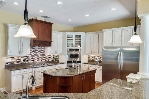 815-summerfield-drive--lakeland--fl-33803---26.jpg