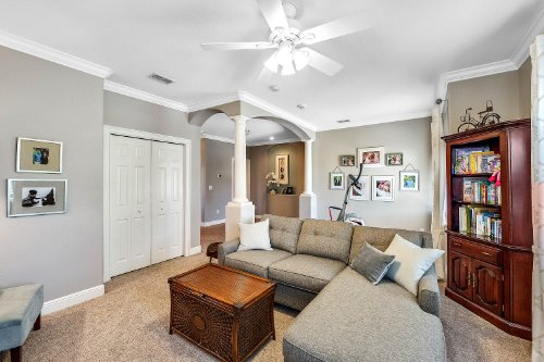 815-summerfield-drive--lakeland--fl-33803---44.jpg