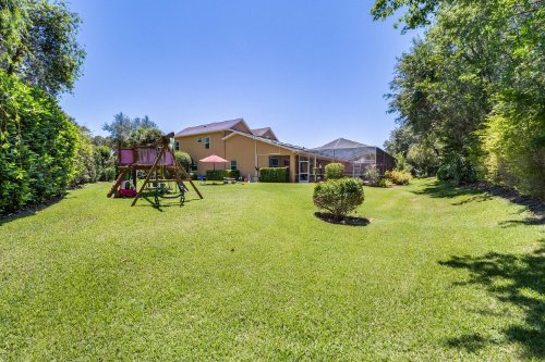 815-summerfield-drive--lakeland--fl-33803---50.jpg