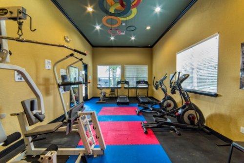 fitness-center.jpeg
