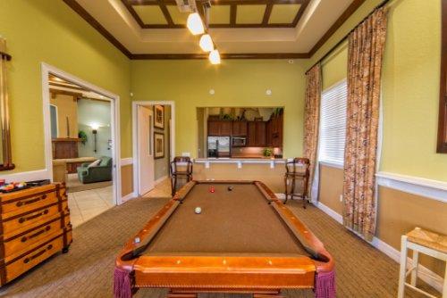 game-room-club-house.jpeg