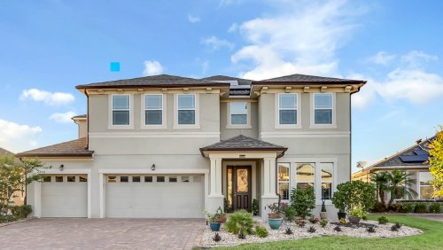 2802-autumn-breeze-way--kissimmee--fl-34744---06.jpg