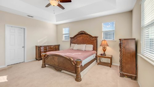 2802-autumn-breeze-way--kissimmee--fl-34744---10.jpg