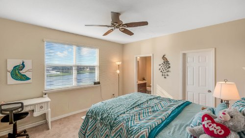 2802-autumn-breeze-way--kissimmee--fl-34744---14.jpg