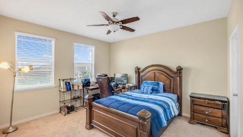 2802-autumn-breeze-way--kissimmee--fl-34744---18.jpg