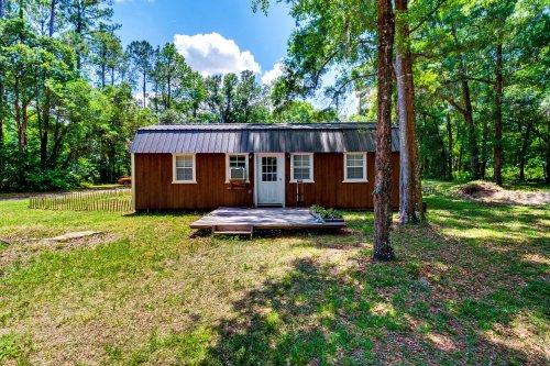 5331-southwest-7th-avenue-road--ocala--fl-34471---cabin-photos--1-.jpg