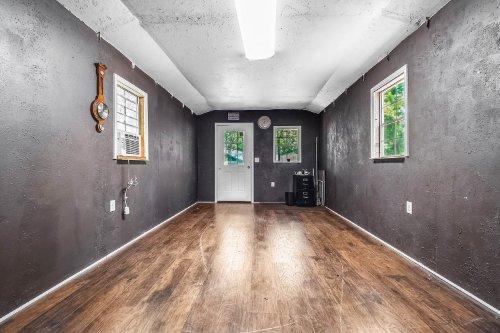 5331-southwest-7th-avenue-road--ocala--fl-34471---cabin-photos--6-.jpg