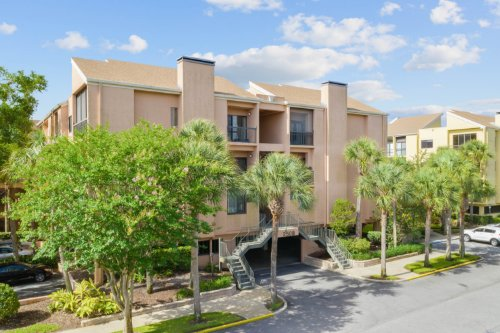 250-carolina-avenue-apt-201b--winter-park--fl-32789---02.jpg